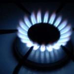 Dossier / Vers la fin des énergies fossiles ?
