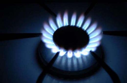 energies fossiles, gaz naturel, gaz domestique, chauffage