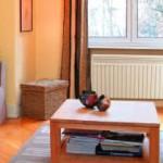 Maison écologique sans chauffage central : est-ce possible?