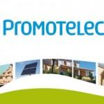 Le Label Performance prépare les logements aux normes 2012
