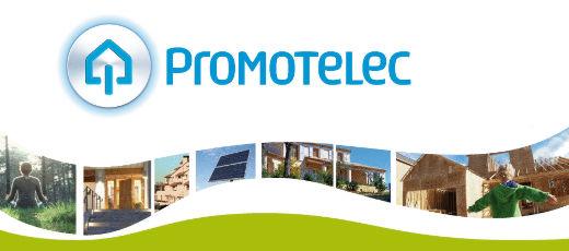 label performance promotelec