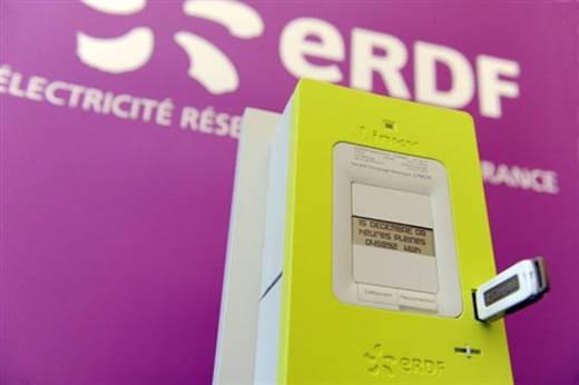 linky, erdf, chauffage, electricite, compteur electrique