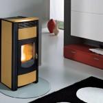 Poêle à granulés, une solution de chauffage alternative?