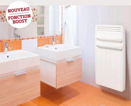 radiateur seche-serviettes