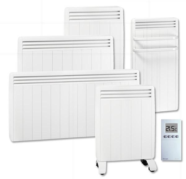 comment calculer la puissance de mon radiateur lectrique. Black Bedroom Furniture Sets. Home Design Ideas