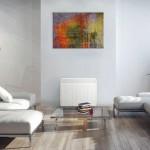Boom sur les ventes de radiateurs électriques haut de gamme