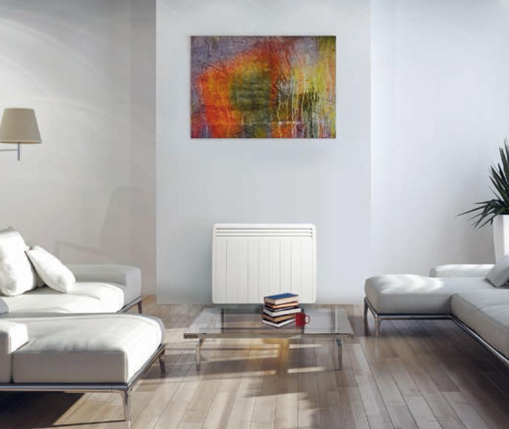 pourquoi choisir des radiateurs lectriques haut de gamme. Black Bedroom Furniture Sets. Home Design Ideas