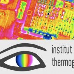 Thermographie infrarouge pour lutter contre le gaspillage d'énergie