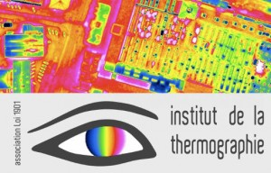 institut thermographie