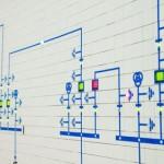 Qu'est-ce qu'un smart grid?