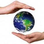 Quelles conclusions pour la réunion de Bonn sur le climat ?