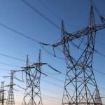 Quelle est la cause des pics de consommation d'électricité?