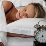 Faites place au confort dans votre chambre à coucher!