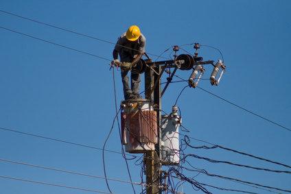 edf electricite energie sure