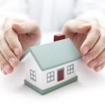 Pourquoi isoler votre habitation?