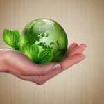 L'électricité, une énergie saine et respectueuse de l'environnement