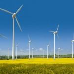 Des mesures de soutien pour la filière éolienne