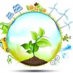 L'électricité d'origine renouvelable en France
