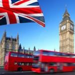 Deux centres énergétiques alimentent les J.O. de Londres