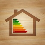 Comment bâtir une maison économe en énergie?