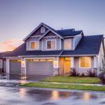 Comment construire une maison économe en énergie?
