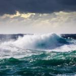 Et si on exploitait l'énergie thermique des mers?