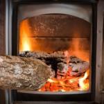 Quels sont les modes de chauffage à associer?