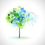 Le vent pourrait permettre de répondre à la demande énergétique mondiale