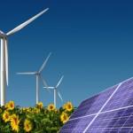 Quels sont les enjeux environnementaux de l'éolien et du photovoltaïque?