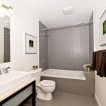 Quel chauffage adopter dans la salle de bain?