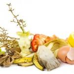 Biodéchets : une initiative alsacienne
