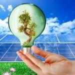 Consommer sa propre électricité, est-ce possible?