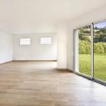 Quelles fenêtres choisir pour diminuer votre consommation d'énergie ?