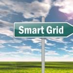 INGRID : la nouvelle solution pour stocker les énergies renouvelables