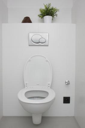 produire de l 39 lectricit avec ces toilettes. Black Bedroom Furniture Sets. Home Design Ideas