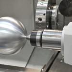 Machine à vapeur + nanoparticules : une révolution pour le solaire thermique