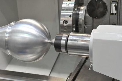 machine a vapeur et nanoparticules