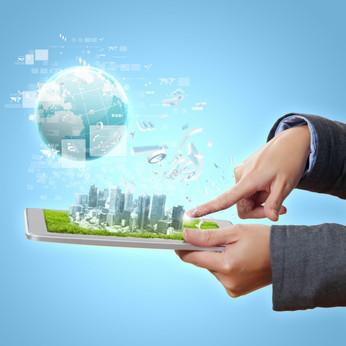 nouvelles technologies energie