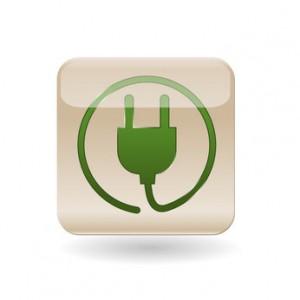 prise electrique intelligente