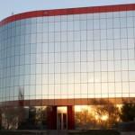 RISEGRID : l'institut consacré aux smart grids