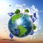 La technologie au service du système électrique français