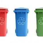 La Finlande transforme ses déchets pour se chauffer