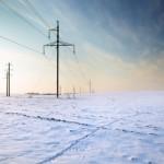 Risques climatiques: quels sont les moyens pour protéger le réseau de transport d'électricité?