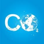 Les Québécois cherchent des solutions pour limiter l'impact du CO2 sur l'environnement