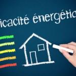 La performance énergétique : un enjeu majeur des 10 prochaines années