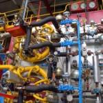 Réseaux de chaleur : une solution adoptée par l'Ile-de-France