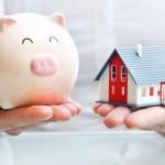 Quelles sont les aides pour la rénovation en 2018?
