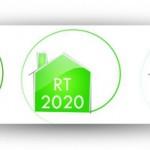 Label BEPOS : la maison à énergie positive