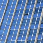 Quels sont les avantages des tuiles photovoltaïques?