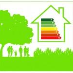 Les communes adeptes des économies d'énergie ont désormais leur label!